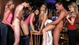 strippers having sex videos Lesbians Strippers Having Sex | Videos | Break.com.